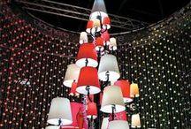 Inspirações Natalinas - Inspirations Christmas