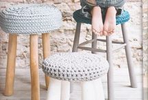 I love crochet ! / Mijn to do list om nog te haken :) !!  / by Angela Beekhof