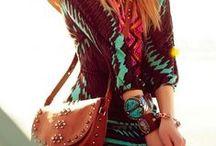 Olivia's Closet (Natural & Casual ) / Casual typeのスタイルとは