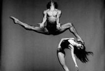Dance //