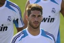 Football / Spanish football team