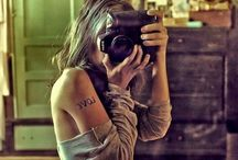 || PHOTOGRAPHY ||