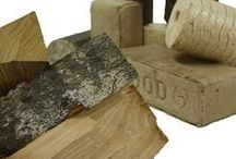 Rettich Brennstoffe / Brennholz, Holzbriketts & Holzpellets