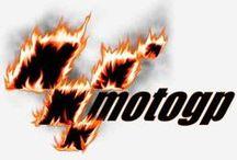 Moto GP / by Ashwin Saga