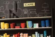 visual merchandising - home center