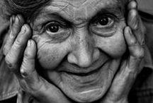 Elders Beauty
