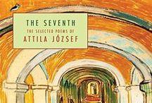 "Artichoke Fiction {literature} / ""국제적 자질을 지닌 최초의 프롤레타리아 서정시인"" - 게오르그 루카치"