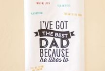 DIY Father's Day / by Smart School House