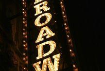Theater / Theater