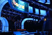 Show Production / Show Production Solutions   #airbacklinerentals