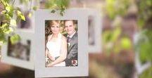 Hochzeitsfotograf Heilbronn / Sie suchen nach einem professionellen Hochzeitsfotograf aus Heilbronn?  Dann sind Sie bei mir genau an der richtigen Adresse!