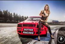 Hockenheimring 2015 / Pr-Arts auf den Public Race Days 2015. Ihr Ansprechpartner, wenn es um Fahrzeugfotografie geht