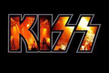 KISS / Bands   #airbacklinerentals