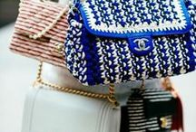 Bags Obsession