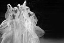{giselle} / Giselle, the ballet of love, betrayal and enchantment