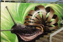 Street_Art_Philes