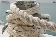 Catamarans, Yachts, Ships and Sails / Retirement Plans and Dreams...