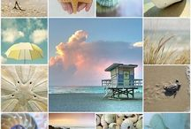 Ocean_Views / Dream Destinations, Beautiful Earth, Endless Oceans, Perfect Horizons, Magical Life
