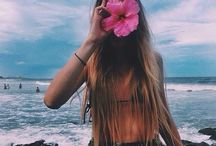 tumblr  fashion☼ / Hipster/grunge/boho chic/little girly/=Tumblr Fashion♡follow&comment if you want to be added.You will be removed if you don't stick to the description so please stick to it-Kayden