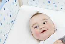 Airwrap / Airwrap is a safer cot bumper alternative for your child's nursery. Unique design means the Airwrap fits most cots and maximises airflow and breathability for improved comfort, peace of mind and ultimately a better night sleep for you and your bub. Surround them with air!