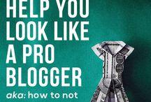 blog / Blog insights