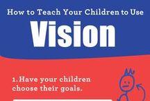 Vision!
