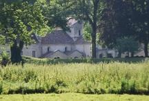 Discover France World Heritage Sites