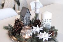 #Christmans decoration#
