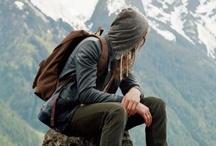 OUTdoor season / You love the outdoors?! WE do. #hiking #trekking #wildlife #nature http://shop.outdoorseason.dk