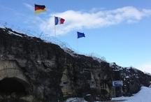 Verdun & Argonne Battlefield Trip