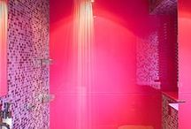 dreaming bathroom