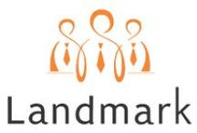 Landmark Forum / The Landmark Forum is offered in more than 20 countries and over 100 cities around the world. Be Extraordinary