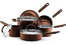 The Best Cookware Sets for your kitchen / http://bestkitchenequipmentreviews.com/best-cookware/