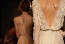 **Haute couture**