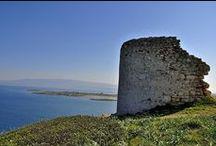 Sardegna ( Sardinia)