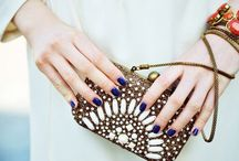 #Some accessories#