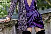"*♔ Couture ♔ Robes Courtes / Bienvenue...S-v-pl Traité Mes ""Tableaux"" avec Respect. Merci. ♔ Welcome! Please pin respectfully. Thank you.♔  / by Misha Alexis"
