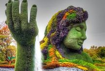eARTh / Air Alliance Houston is the developer and organizer of Earth Day Houston.  Begun in 2005, we celebrate our 10 year anniversary in 2015.  For more information on Air Alliance Houston, please visit www.airalliancehouston.org  Craft - DIY - Art - Street Art - Public Art - Environment - Community - Social Justice