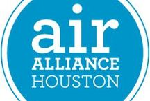 Air Alliance Houston / Air Alliance Houston is the developer and organizer of Earth Day Houston.  Begun in 2005, we celebrate our 10 year anniversary in 2015.  For more information on Air Alliance Houston, please visit www.airalliancehouston.org