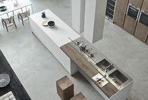 Photo: Kitchen