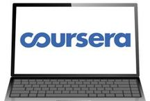 Coursera / Take free online classes from 80+ top universities and organizations. Coursera is a social entrepreneurship company partnering with Stanford University, Yale University, Princeton University and others around the world to offer courses online for anyone to take, for free. We believe in connecting people to a great education so that anyone around the world can learn without limits.