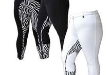 Fuller Fillies Product / Fuller Fillies is the leading manufacturer and distributor of exclusive equestrian apparel in the UK for plus size and full figured riders. Find our products at https://www.fuller-fillies.co.uk/
