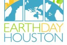 EARTH DAY 2015 / Air Alliance Houston is the developer and organizer of Earth Day Houston. Begun in 2005, we celebrate our 10 year anniversary in 2015. For more information on Air Alliance Houston, please visit www.airalliancehouston.org