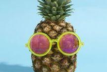 Mis sol gafas
