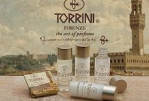 Torrini / Torrini is an Italian family of goldsmiths craftsmen and artists since 1369. Working closely with Torrini, Allegrini Amenities has encapsulated the brand essence into a wonderful, beautifully fragranced and elegant Luxury Hotel Collection.