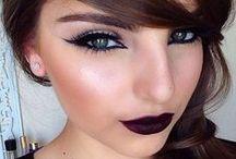 Girlie Girl Make-Up
