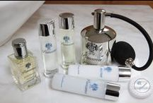 Panama 1924 / Panama 1924 is an extremely refined hotel amenities line that represents the Italian tradition and elegance throughout the world #luxury #amenities