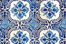 Floor&Tiles**
