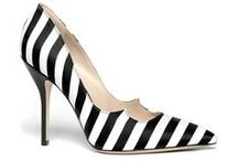 Obsesshoes H