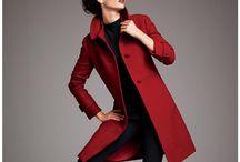 Jacket&Coat